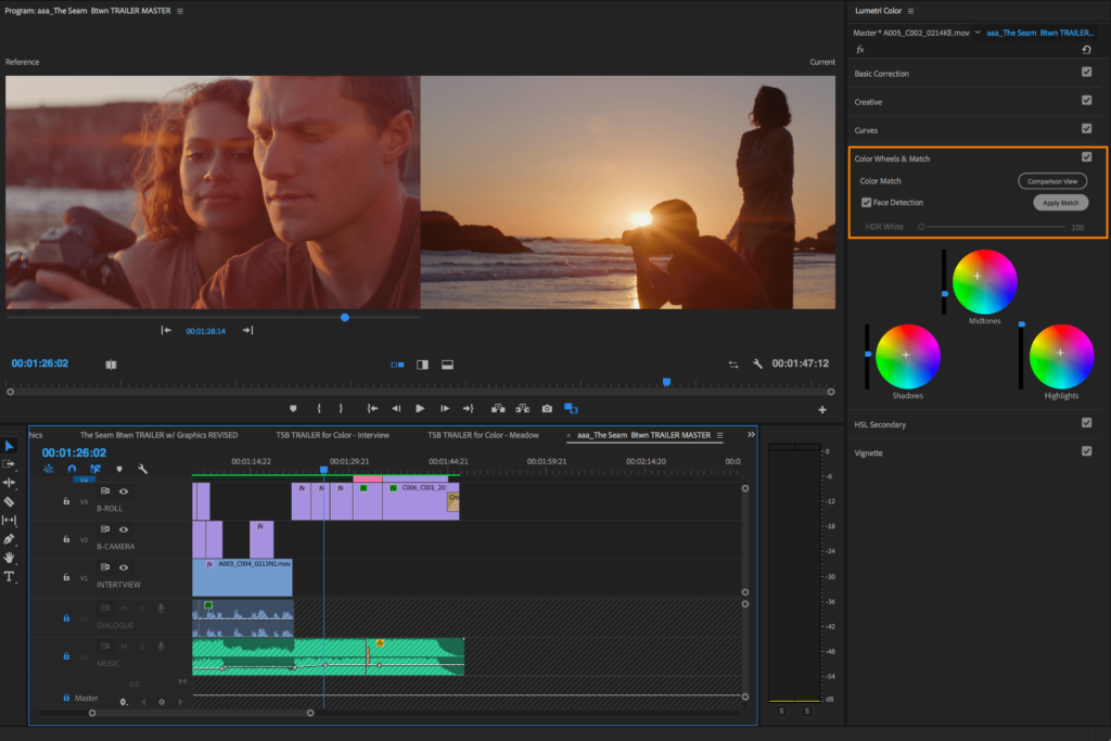 adobe_premiere_pro_color-match-min