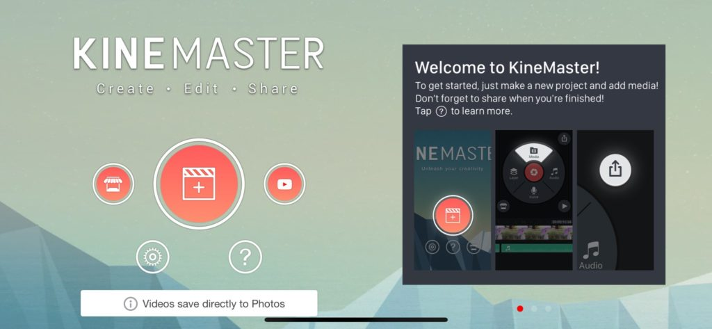 kinemaster-interface-1