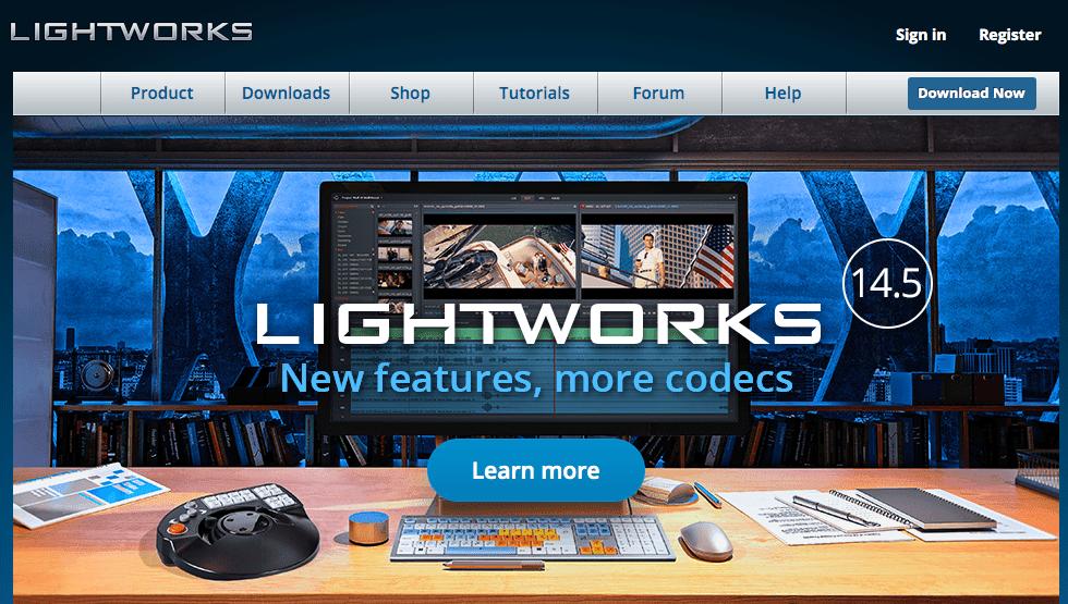 lightworks-min