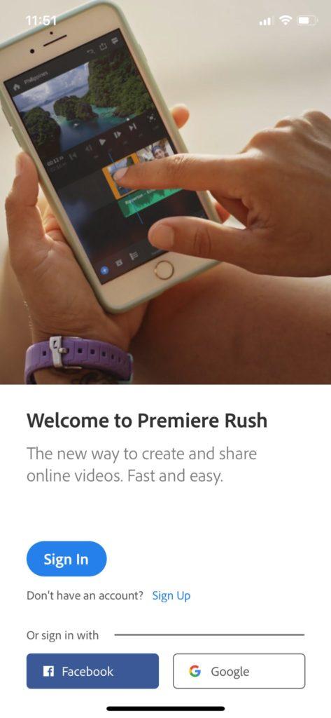 premiere-rush