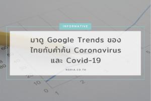 google-trends-thai-coronavirus-covid-19