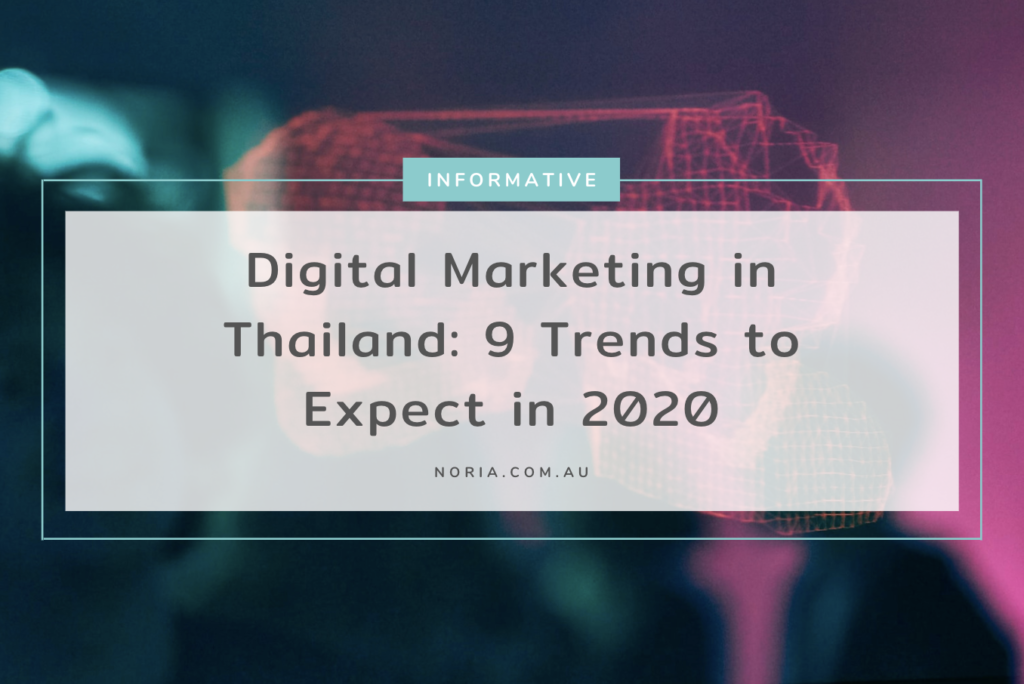 digital-marketing-trends-thailand