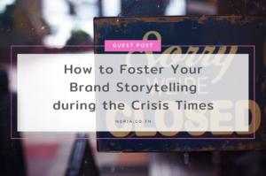 brand-storytelling-crisis