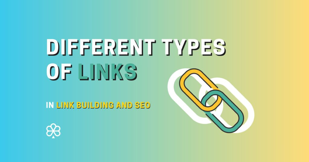 link-types-building-seo1