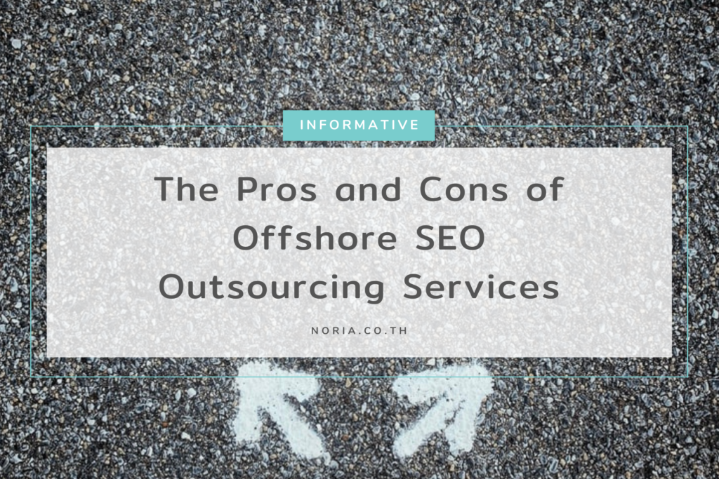 pros-cons-offshore-seo-outsourcing