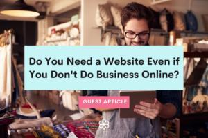 website-offline-business